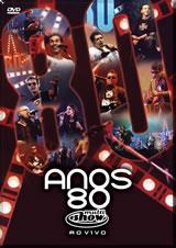 Anos 80 Multishow (2005)