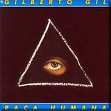 Ra�a Humana (Gilberto Gil)