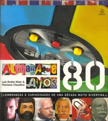 almanaque_anos80.jpg