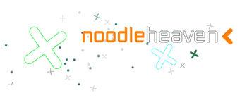 noodle_heaven.jpg