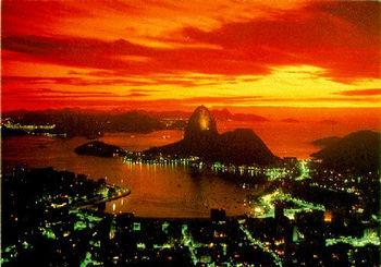 pao_sunset.jpg