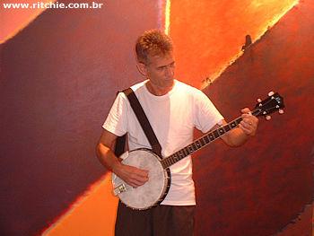 ritchie_banjo.jpg