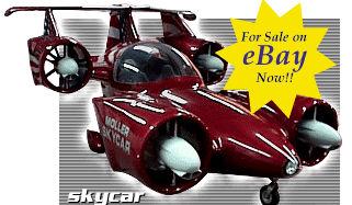 skycar.jpg