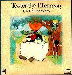 tea_for_the_tillerman.jpg