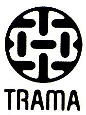 Trama-Logo.jpg