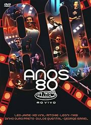anos80multishow_dvd_tiny.jpg