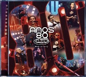 capa_cd_anos80.jpg