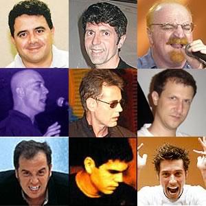 faces_g80_dvd.jpg