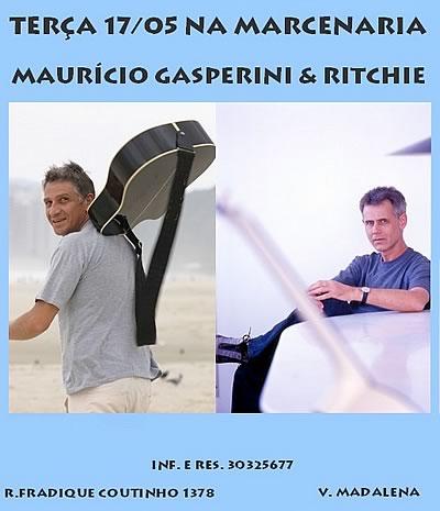 mauricio_ritchie.jpg