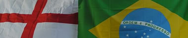 brasil-england.jpg