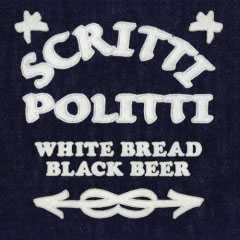 whitebreadblackbeer.jpg