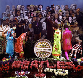 Sgt.Pepper_outtake.jpg