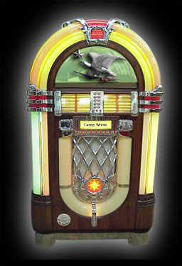 jukebox-4.jpg
