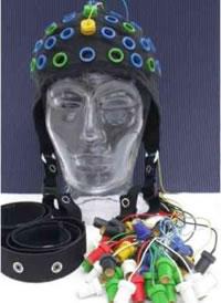 EEG_Cap_gross.jpg