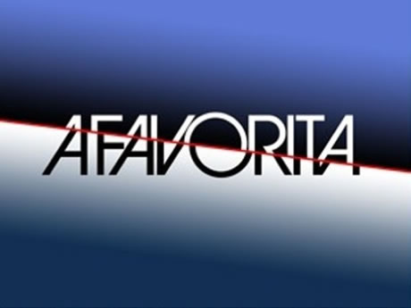 a_favorita_logo.jpg