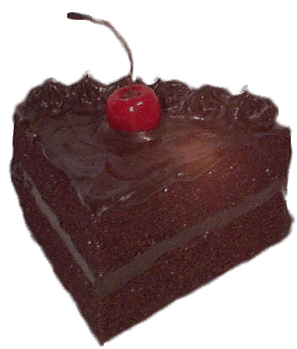 cakeslice.png