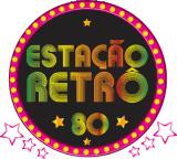 estacao_metro.png