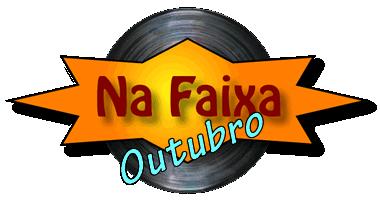 nafaixa_out.png