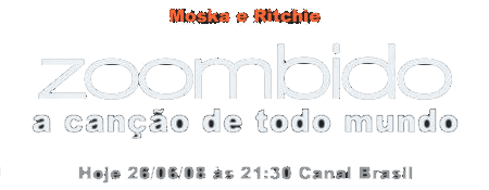zoombido_logo.png