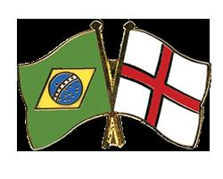 Flag-Pins-Brazil-England.png