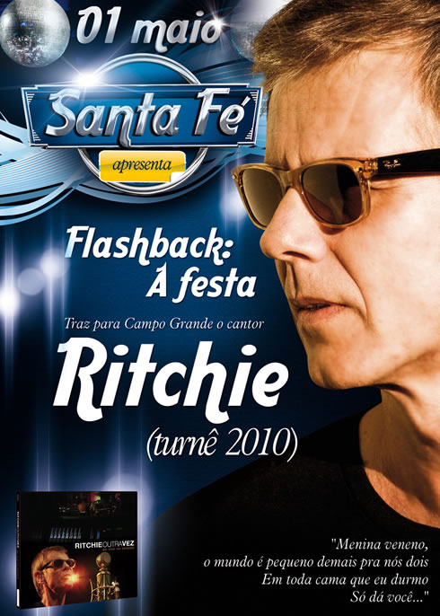 MS_flyer_ritchie_frente.jpg