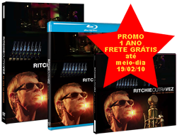 dvd_trio_3d_250_promo.png