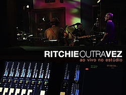 ritchie_outra_vez_250x118.jpg