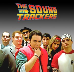 the-soundtrackers1.jpg