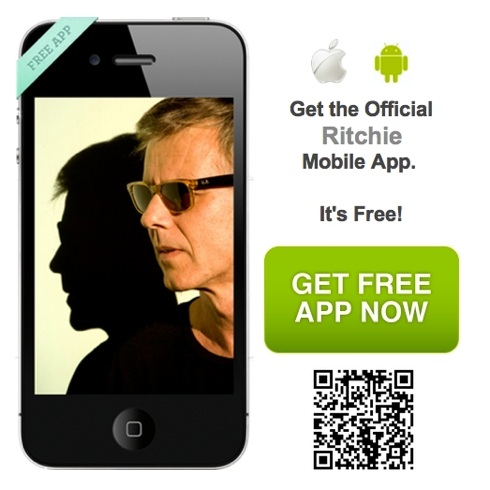 get_ritchie_mobile_app_full_490.jpg