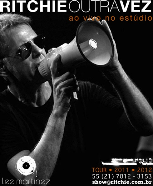 tour_poster_2011_2012_490.jpg
