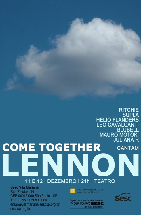 Come_Together_John_Lennon_FlyerFINAL_490.jpg