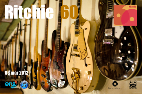 RITCHIE_TEASER_60_GUITARS_490_presale.jpg