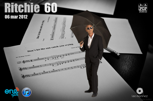 RITCHIE_TEASER_60_UMBRELLA_presale_490.jpg