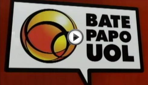bate-papo_UOL.jpg