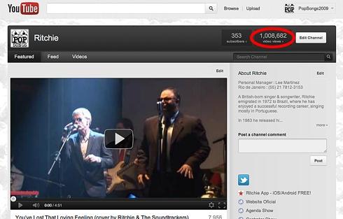 youtube1000000.jpg