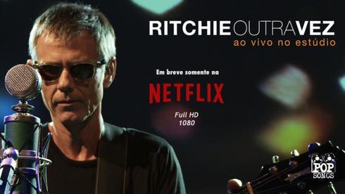 Ritchie-Outra-Vez_netflix_teaser_pop_490.jpg