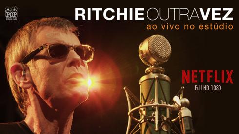 Ritchie-Outra-Vez_netflix_teaser_rays_490.jpg