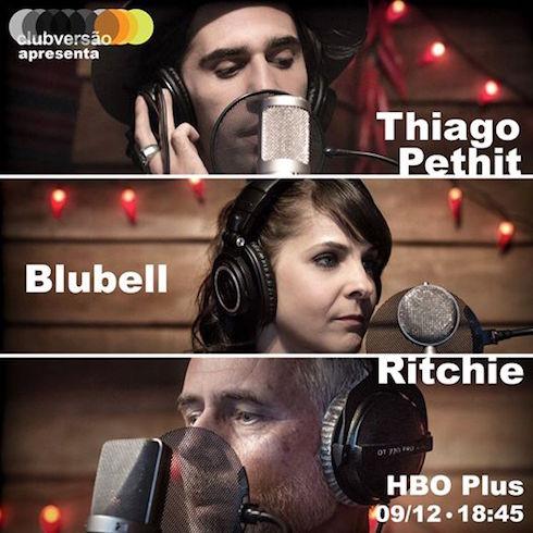 clubversao_thiago_blubell_ritchie_490.jpg