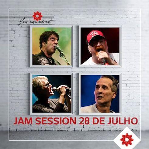 jam_session_goiania_490.jpg