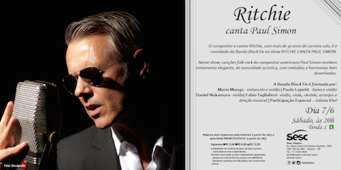 ritchie-blacktie-flyer.jpg