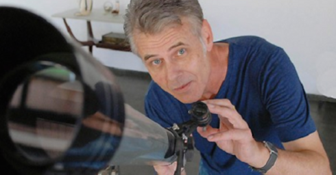ritchie_telescope_alexandre_durao.png