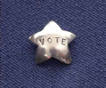 vote_star.jpg